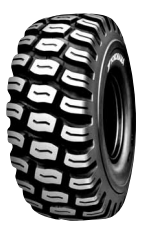 RT31/RT31 + L2/L3 Tires