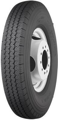 XCA Tires